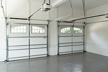 Security Garage Doors Claremont, CA 909-366-3900